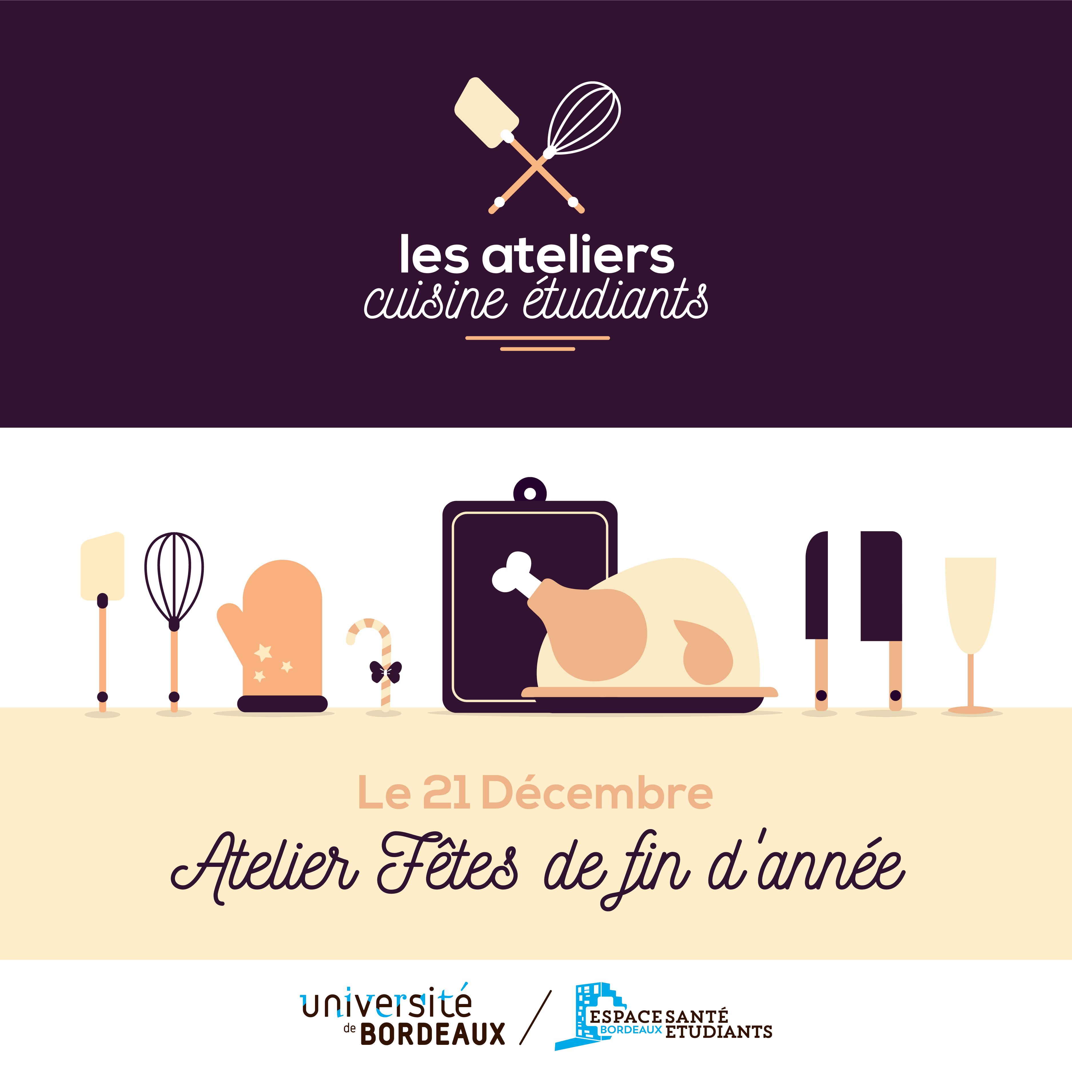 AteliersCuisineFB_1