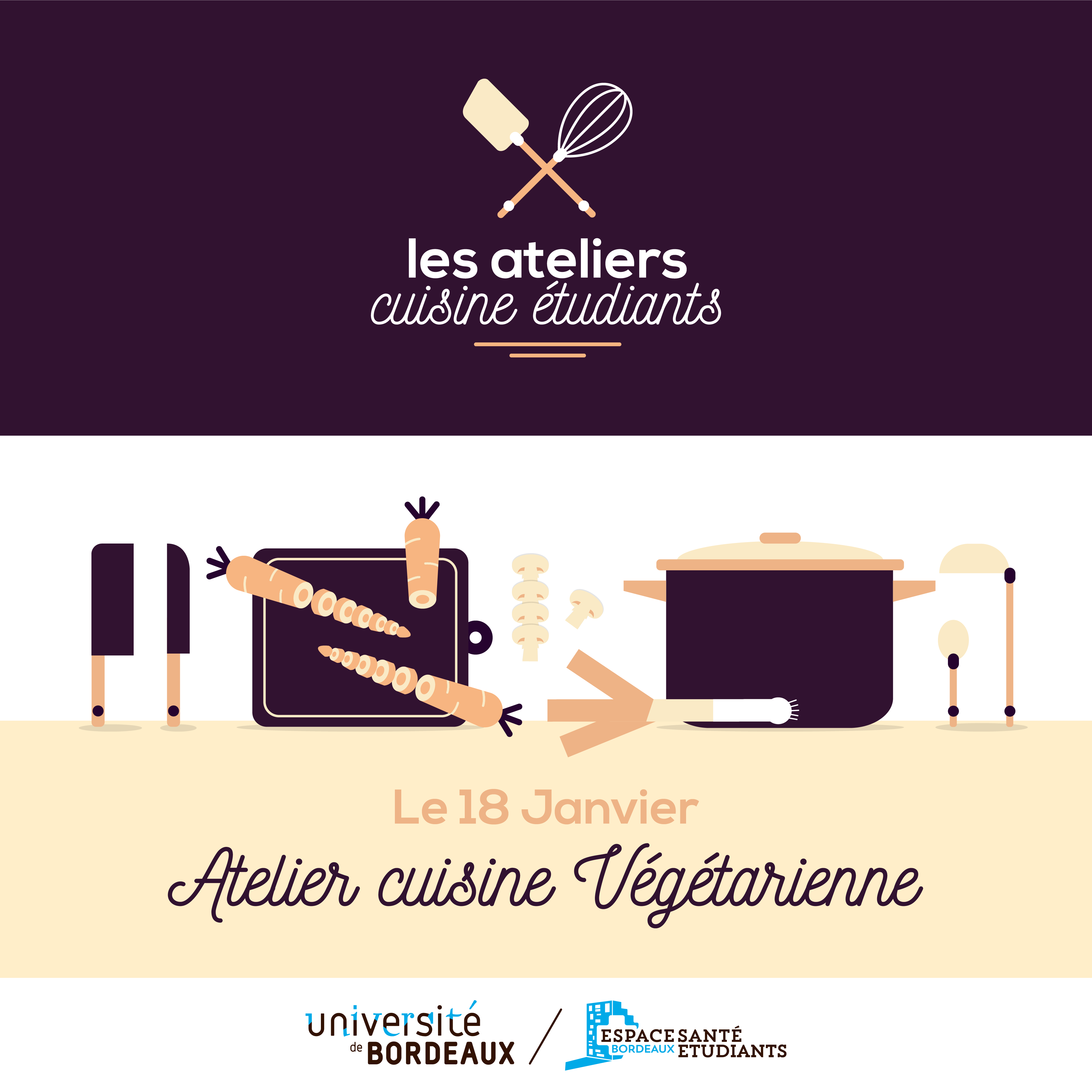 AteliersCuisineFB_2