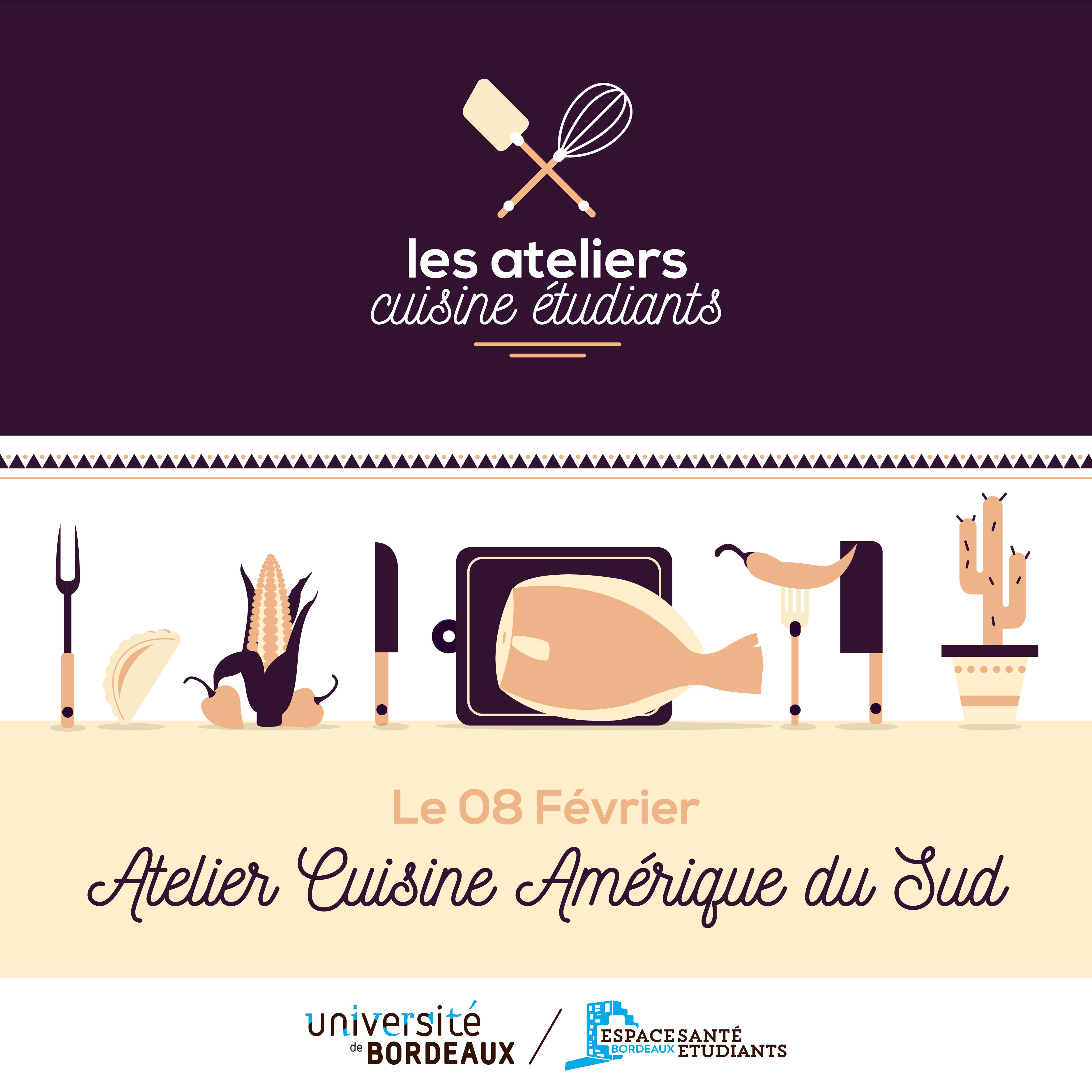 AteliersCuisineFB_3
