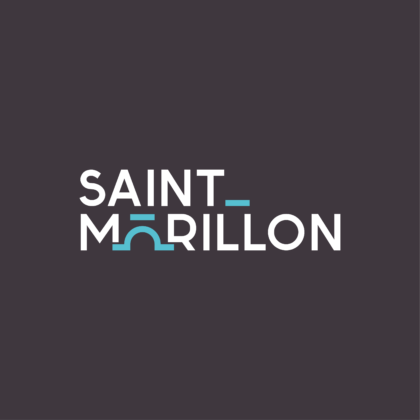 Saint Morillon