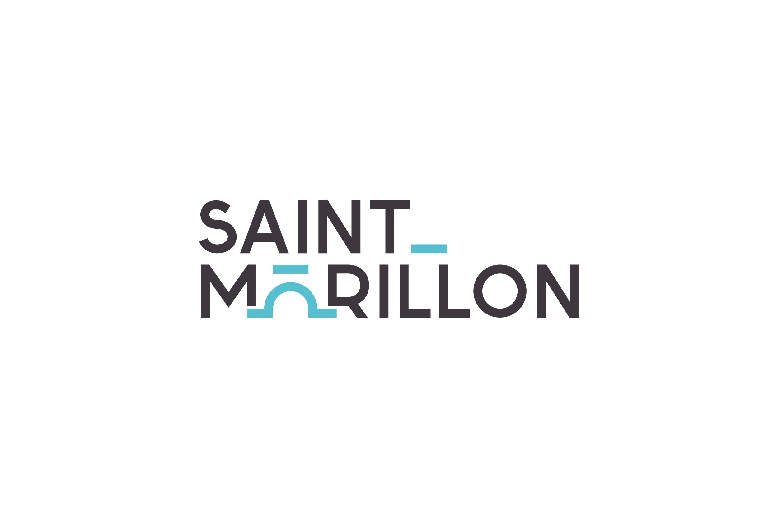 Logo Saint-Morillon2
