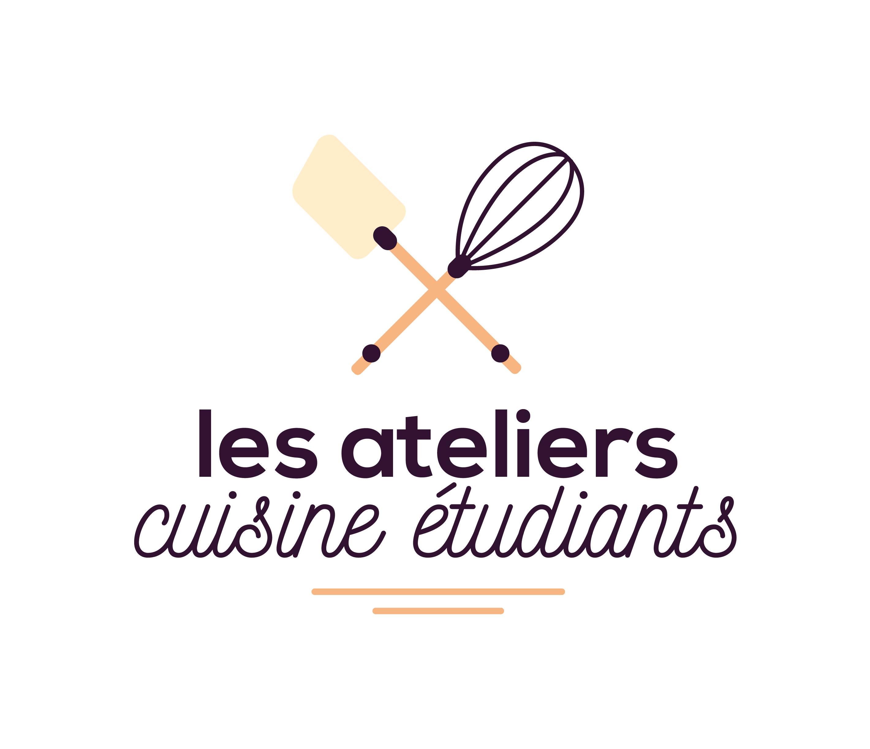 Petitspaniers2018_logo-01