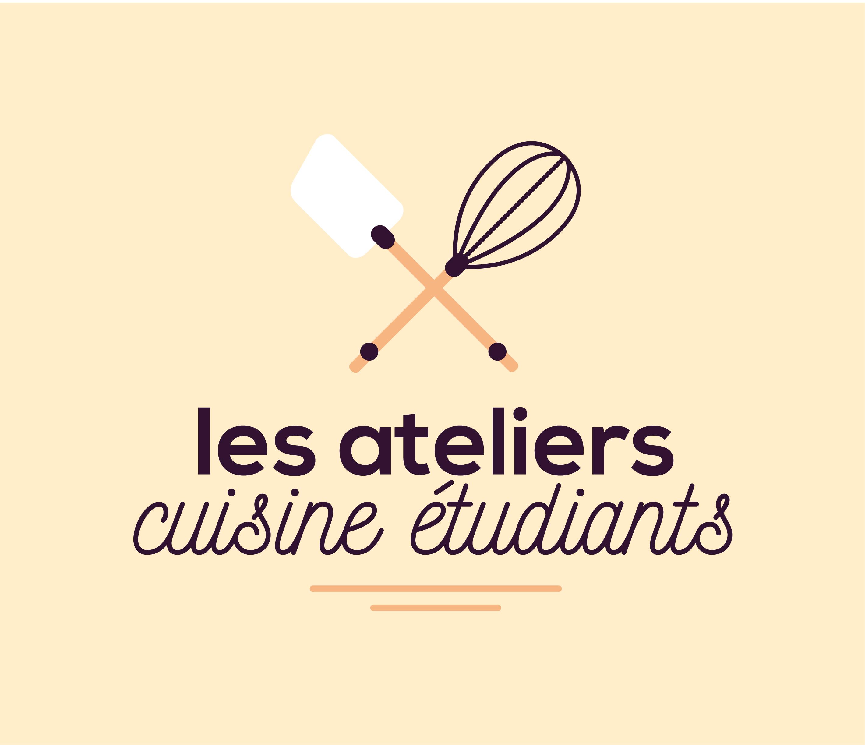 Petitspaniers2018_logo-02