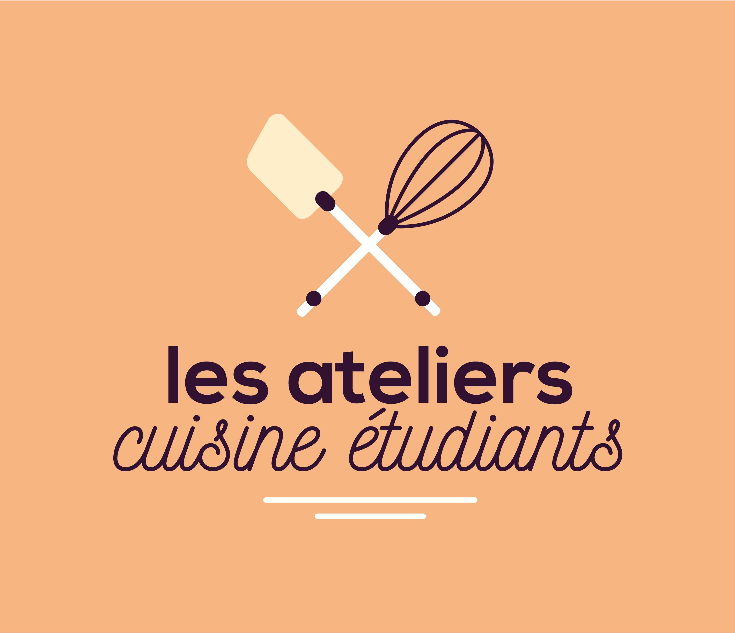 Petitspaniers2018_logo-03