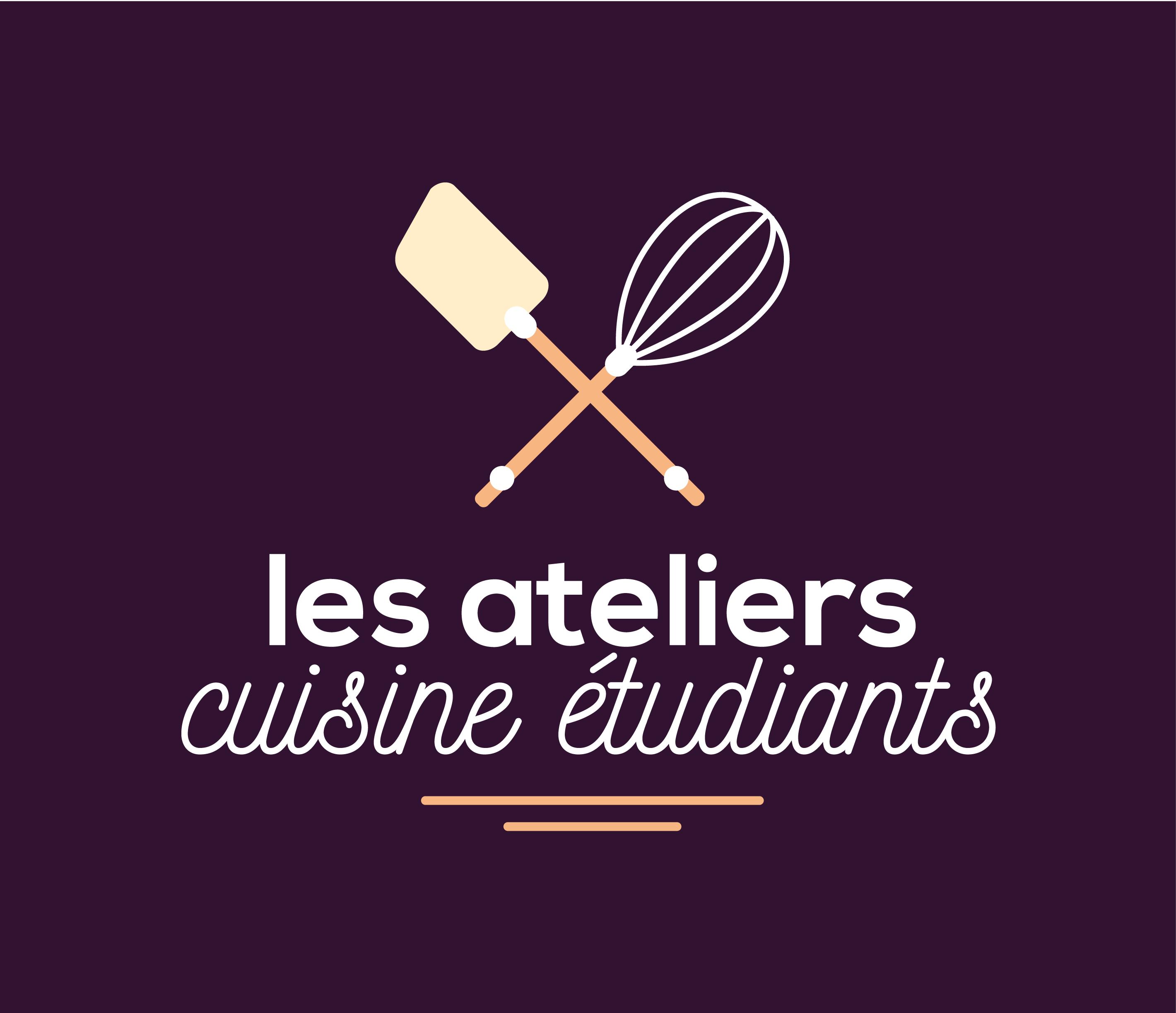 Petitspaniers2018_logo-04