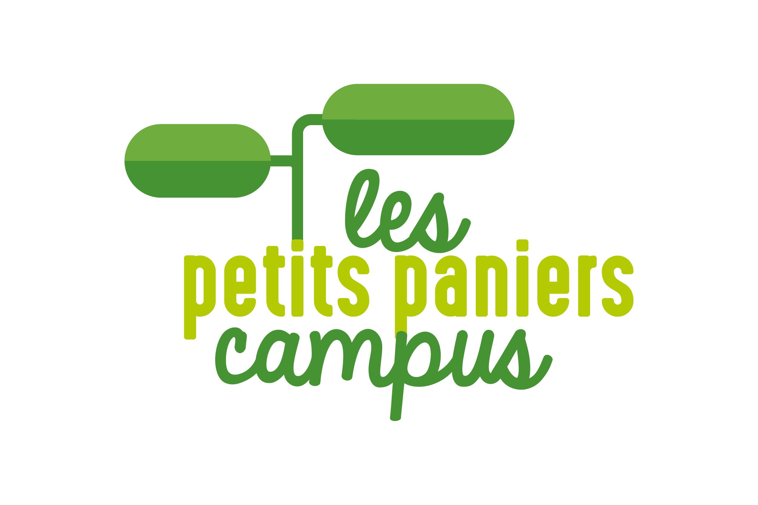 Petitspaniers_logo
