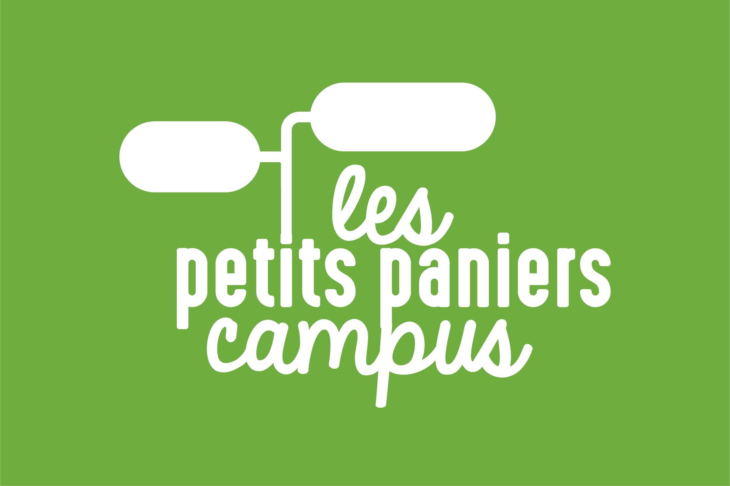 Petitspaniers_logo_couleur