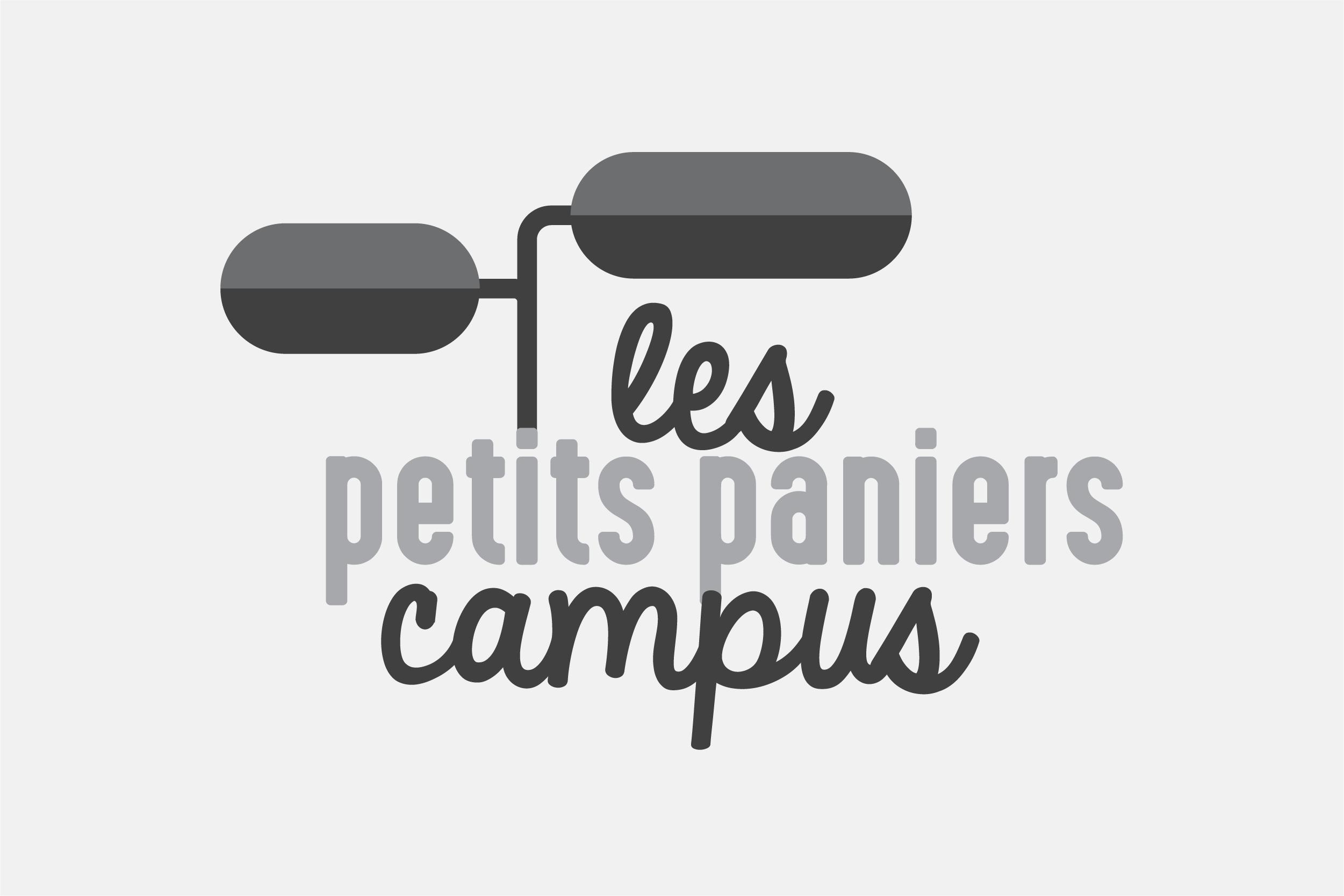 Petitspaniers_logo_gris