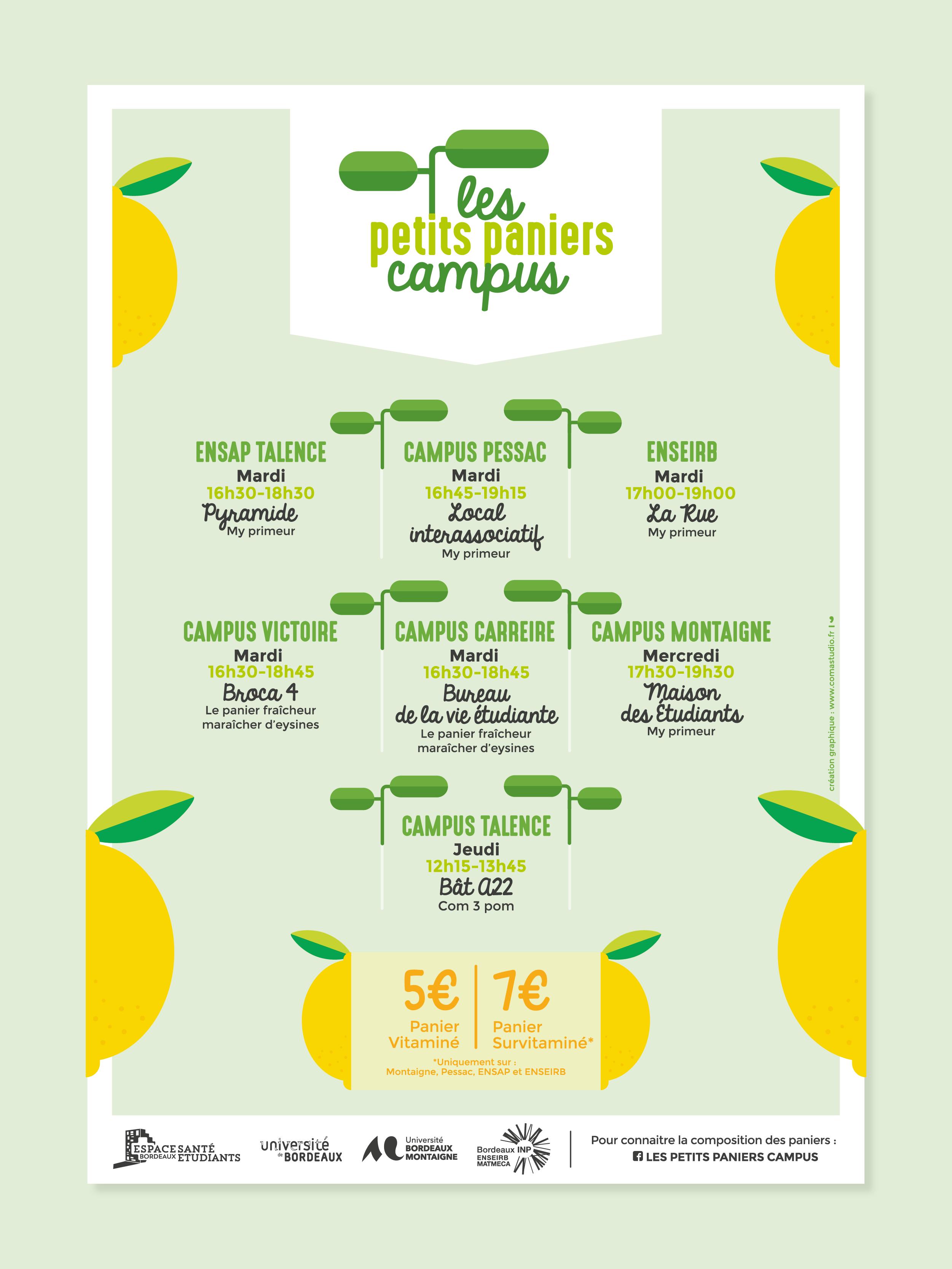 Petitspaniers_print_affiche