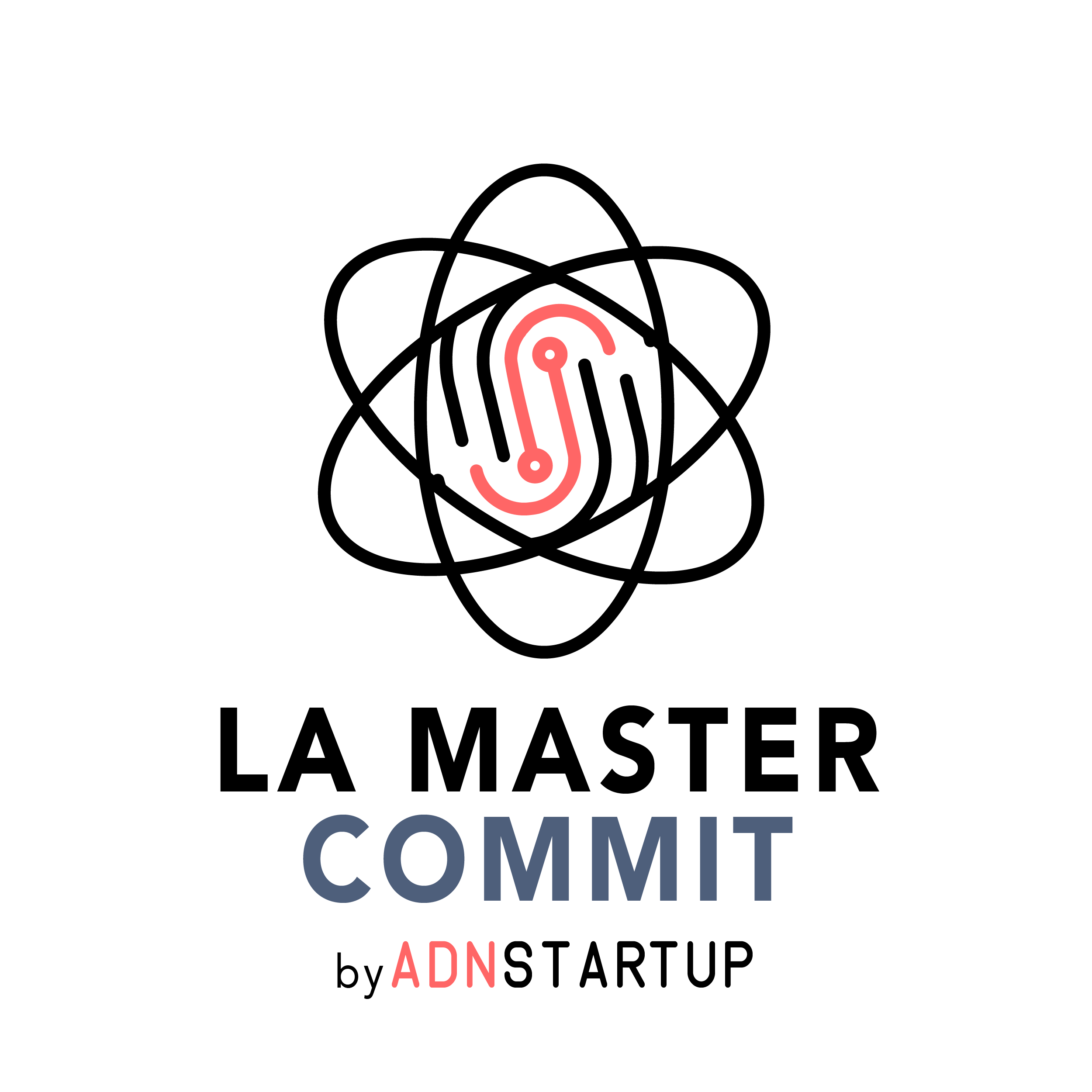 Logo-mastercommit