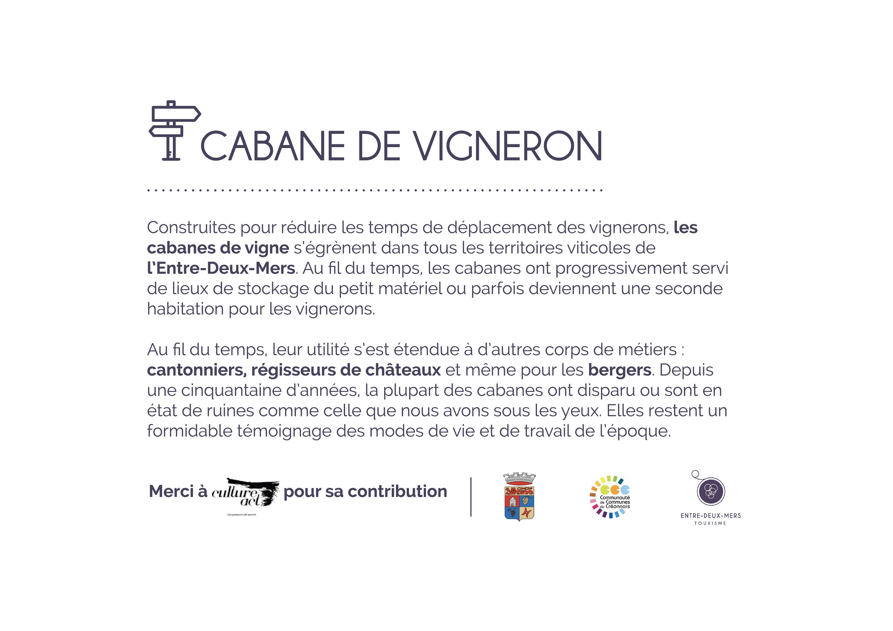 CCCréons-LaSauve