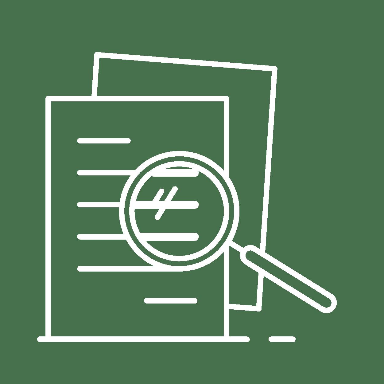 RSE_Evaluation