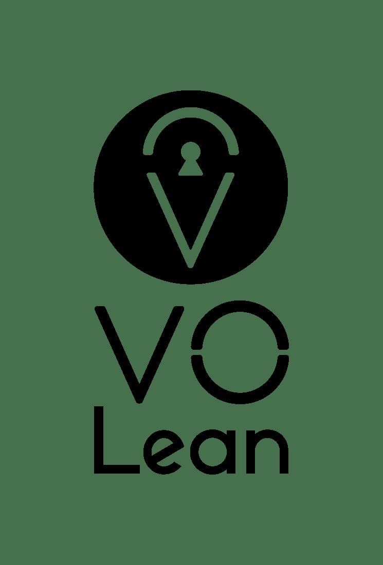 Logo_VOlean