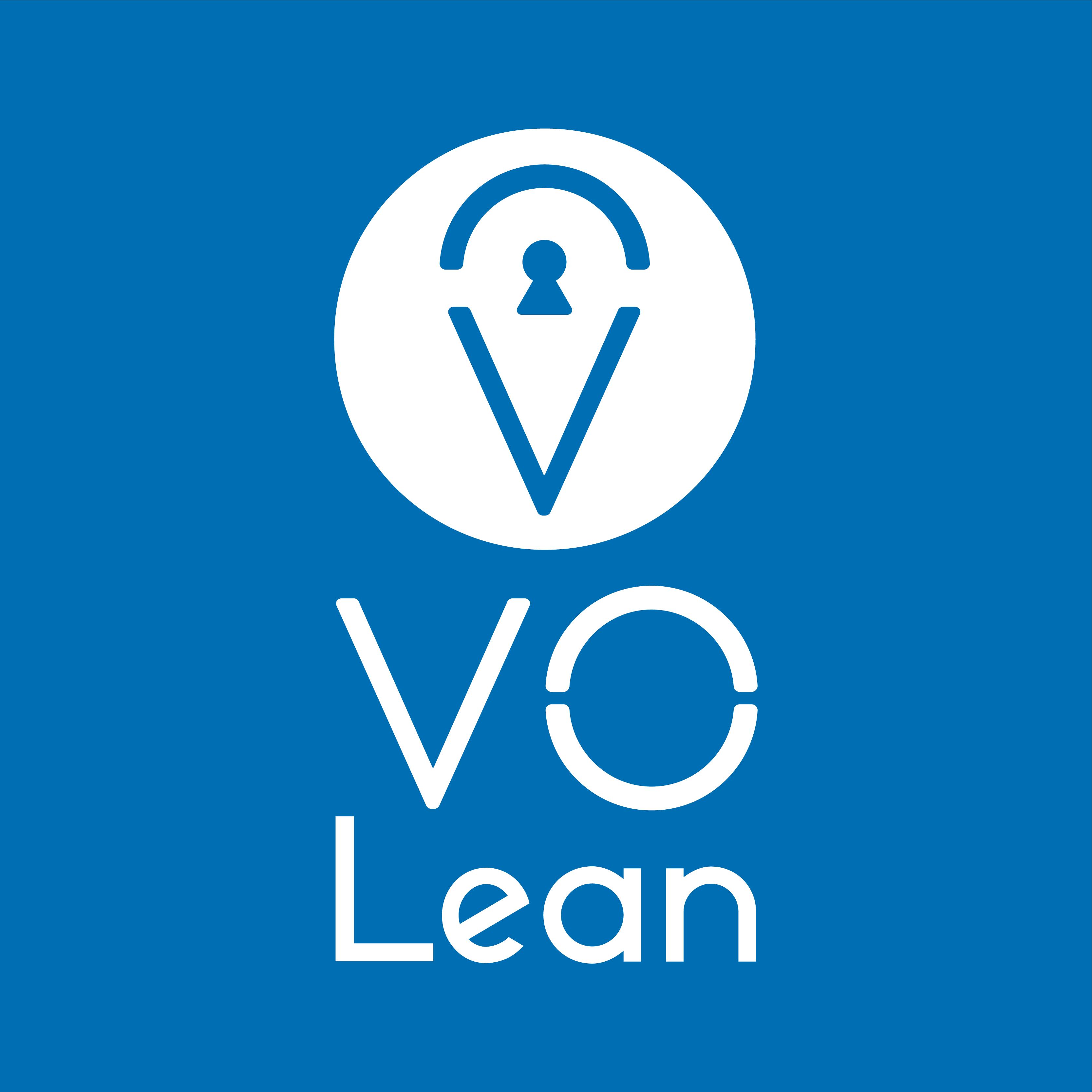VO Lean